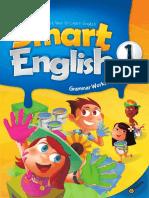 Smart_English_1_Grammar_Worksheets_giasuvina.com.vn.pdf