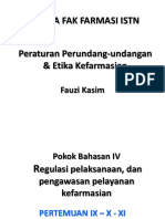 05 Regulasi, pelaksanaan, dan pengawasan pelayanan kefarmasian new.pptx