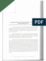 cir vs. san roque power corp.pdf