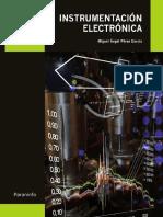 371201101-Instrumentacion-electronica-MIGUEL-ANGEL-PEREZ-GARCIA.pdf