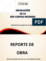 Avance de la instalacion red contra incendio.pdf