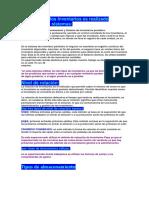 CONTROL DE LOS INVENTARIOS.docx