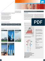 CENT.VAPOR.pdf