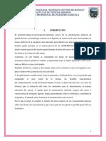 CUARTO INFORME(INCEMINACION ARTIFICIAL EN VACUNOS).docx