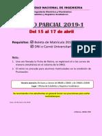 anuncio_L_11.pdf