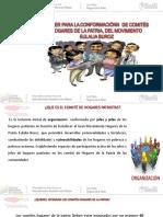 Presentación Comitespptx(2).Pptx (5)