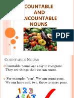 count uncout quantifiers primeros 2015.pptx