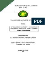 Huaman pascual.pdf