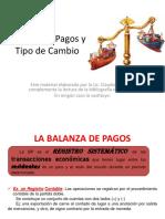 Bza de Pagos y Tipo de Cambio 2018.pdf