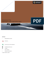 betriebsanleitung-smart-fortwo-coupe-cabrio-451-it.pdf