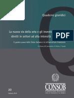 qg20.pdf