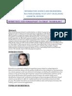 Biometrics article in word.docx