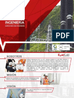 Brochure Ingenieria PDF Mail Ok