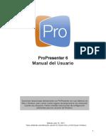 propresenter.pdf