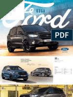 BRO-ford_kuga.pdf