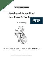 254999399-Fractured-Fairy-Tales-Fractions-Decimals-pdf.pdf