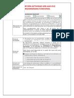 Descripciòn Actividad AP8-AA2-EV2.pdf