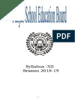 CatlogeXII2018-19-2019-22-01-194.pdf
