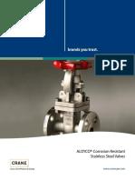 Cpe Aloyco Stainless Steel en Bu Lt 2018-04-18 Web (