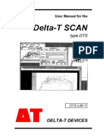 Delta-T Scan User Manual v1.0.pdf