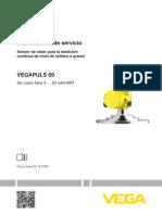 47249-ES-VEGAPULS-69-4-20-mA-HART-cuatro-hilos.pdf