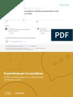 libro Periodismos LATAM, Amado y Oller.pdf