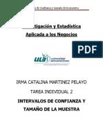martinez_pelayo_ti2 Intervalos de confianza.docx