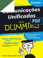 uc_portuguese.pdf
