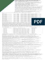 Configuração de placas de rede Sage 27-17 (2)