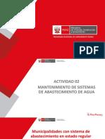 5.B_PLAN_MANTENIMIENTO[1].pptx