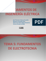 apuntes magnetismo.pdf
