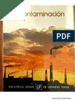 NuevoDocumento 2017-12-08.pdf