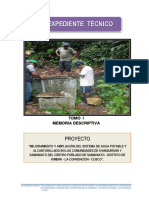 memoriadescriptiva-modificado-180927150833.pdf