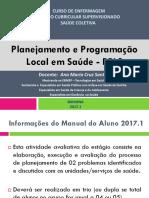 PPLS- BAHIANA 2017.1.pdf