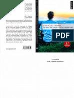 La oracion en la vida del presbitero - URIARTE, Juan Ma.pdf