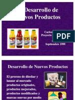 desarrollo_nuevos_productos.pdf