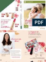 FINAL OFERTA 6 DIGITAL.pdf