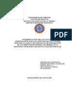 074-Tesis-INTERPRETACION DEL LEVANTAMIENTO.pdf