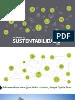 UNIMED_RelatorioSustentabilidade2017.pdf