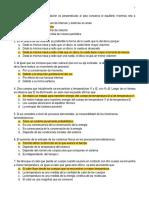 Parcial II V.2.pdf