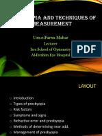 05 Presbyopia