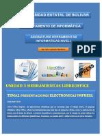 3.2-LibreOffice-Impress.pdf
