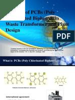 PCBs treatment.pdf