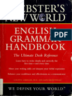 Webster s New World English Grammar Handbook.pdf