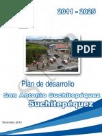 PDM_1010.pdf