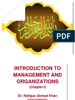 (1) Intro to Mgt and Org.pptx