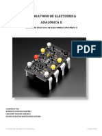 Laboratorio_de_electronica_analogica_II.pdf