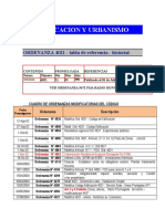 codigodeedificacion.pdf