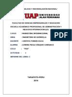 obra-paola.docx
