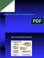 GEOMORFOLOGIA-clase3.ppt